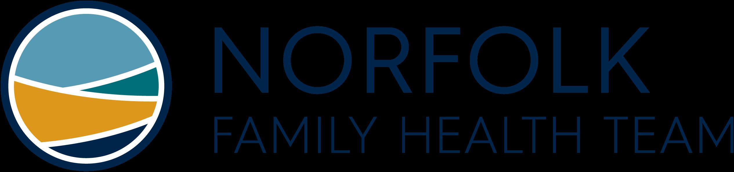 Norfolk Family Health Team